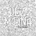 Hilfe Kommt / DEZ MONA / (62TV records / PIAS 2010)