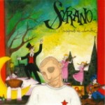Musiques de chambre / SYRANO / (Les doigts dans l'zen/ L'Autre Distribution – 2006)