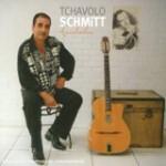 Loutcha / Tchavolo SCHMITT /  (Le Chant du Monde – 2005)