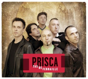 Prisca-cover-page-001