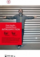 Introspection, Peter HANDKE et Gwenaël MORIN