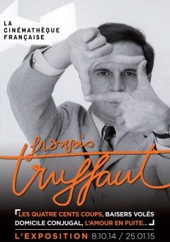 -francois-truffaut_xl