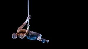 cirque_de_demain_0
