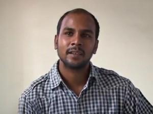 Mukesh-Singh-v3