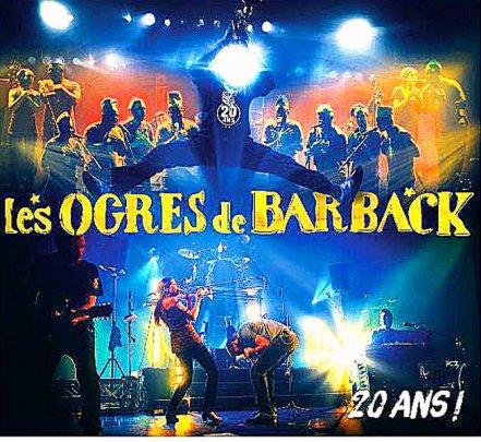 les-ogres-de-barback-20-ans
