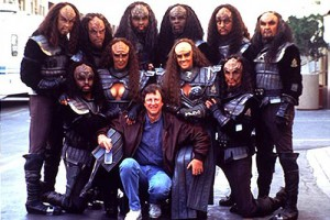 David_Carson_and_Klingons