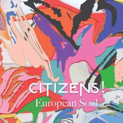 European Soul