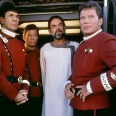 Star Trek L'Ultime Frontière