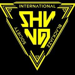 Internation Blackjazz Society