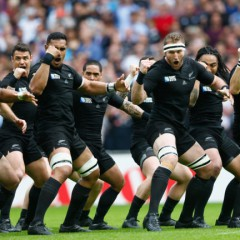 RWC2015: Retour sur un Nouvelle Zélande Moldavie de légende