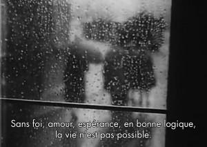 foi-amour-esperance-de-odon-von-horvath-par-cie-la-rumeur