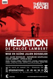 AFF-LA-MEDIATION-1