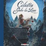 Celestin Gobe la Lune