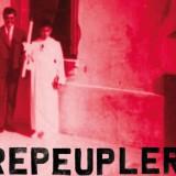 Repeupler