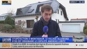 L-envoye-special-de-BFM-TV-devant-la-maison-du-co-pilote-Andreas-Loubitz_exact1024x768_l