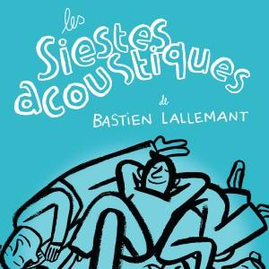 01-30-Sieste_acoustique-©-Ch.-Berberian