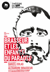 brasseur-paradis