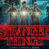 Stranger Things…faut que tu regardes, si si…