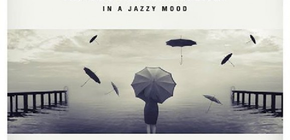 In a Jazzy Mood