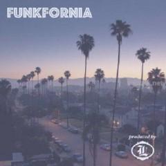 Funkfornia