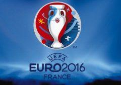 Euro 2016, un début chaud patate !