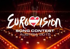 Eurovision 2015 : 10 raisons du pourquoi c'est encore loupé !!!