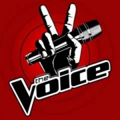 The Voice la classieuse VS Nouvelle Star la rance…