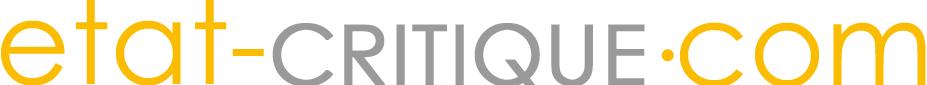 Etat-critique.com