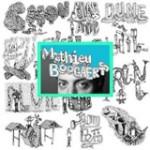 Mathieu Boogaerts / Mathieu BOOGAERTS / (Tot ou Tard – 2012)