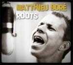 10 questions à Matthieu Boré