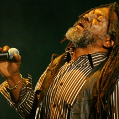 A new day / Winston McAnuff & Fixi – réédition 2014 / (Chapter Two / Wagram Music)