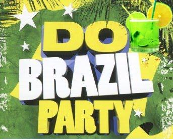 brazil-samba-biarritz-bayon