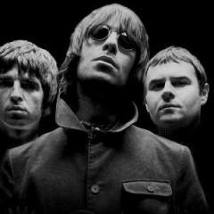 Qui joue pour Oasis?