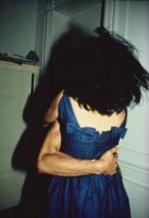The Ballad of Sexual Dependency, Tiger LILLIES et Nan GOLDIN