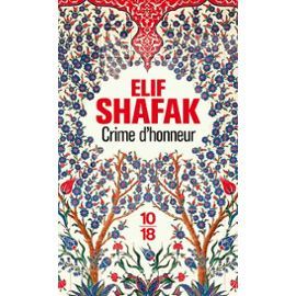 crime-d-honneur-de-shafak-elif-