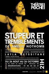 AFF-stupeur-et-tremblement-OK-199x300