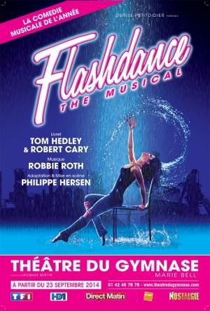 flashdance-musical-paris-theatre-gymnase