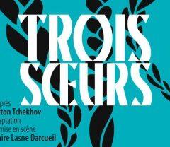 Trois Soeurs, Anton Tchekhov, La Tempête