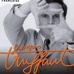 François Truffaut, l'exposition, Cinémathèque Française