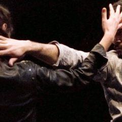 Misanthrope, Molière, Théâtre de la Bastille