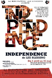 independence__affiche