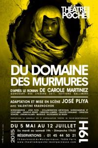 AFF-DOMAINE-MURMURES1