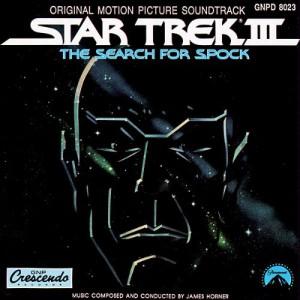 Star_Trek_III_Soundtrack