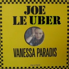 Tunisie, Isère, taxi…Uber ton sang froid !!!