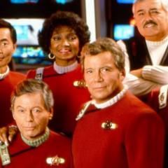 Star Trek Terre Inconnue