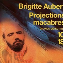 Projections macabres