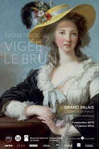 elisabeth-louise-vigee-le-brun