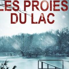 Les Proies du Lac