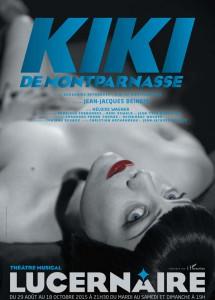 KIKI-DE-MONTPARNASSE_3126181453919252637