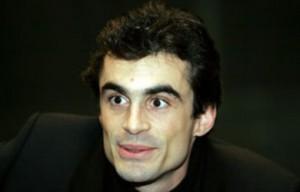 Le-philosophe-Raphael-Enthoven-dit-son-amour-pour-l-auteur-des-Pensees-._pics_390